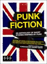 Punk_Fiction_Cover-300px