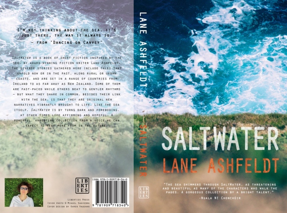SaltwaterWeb